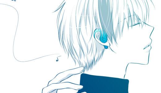SS『ピアニストの澪標』