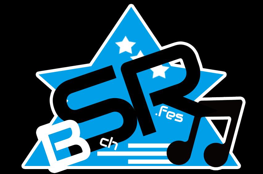BSRフェス 参加表明フォーム